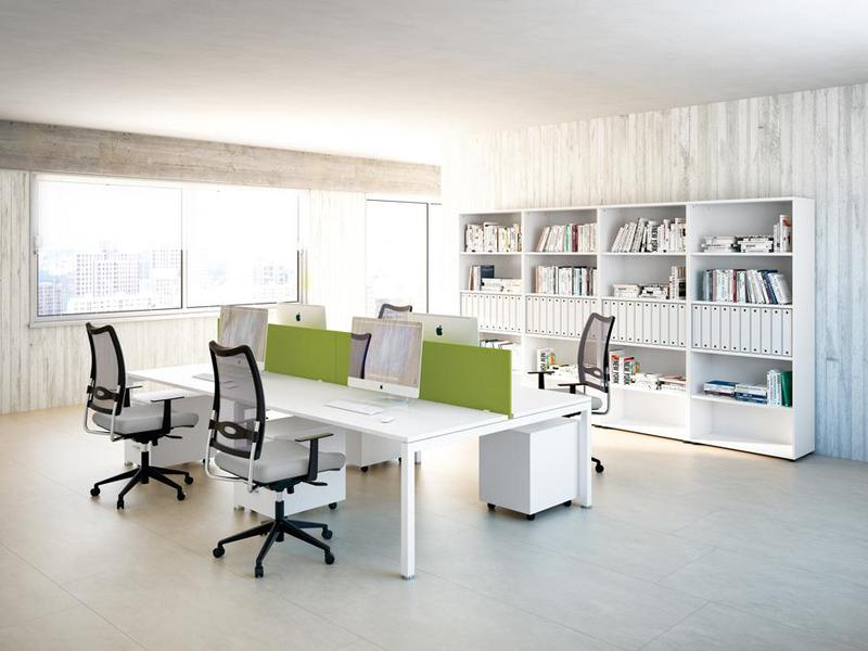 vasi m bel kft irodab torok kereskedelme dolgoz i b torok a4. Black Bedroom Furniture Sets. Home Design Ideas